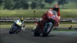 PhillipIsland_Sunny_MotoGP_008