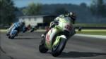 PhillipIsland_Sunny_MotoGP_009