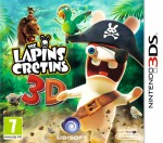 RABBIDS_3DS_PACK_2D_FRA