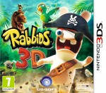 RABBIDS_3DS_PACK_2D_UKV