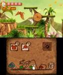 RABBIDS_3DS_S_001_Prehistory