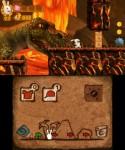 RABBIDS_3DS_S_002_Dinosaure