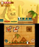 RABBIDS_3DS_S_003_Egypt