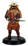 Shogun-A
