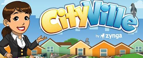 cityville2