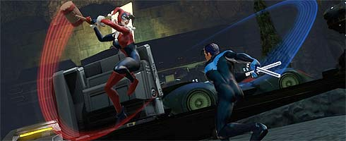 dcuniverseonline6