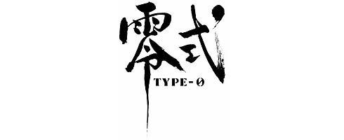 fftype0