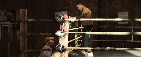 fightnightchampion