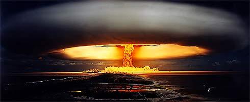 megaton2