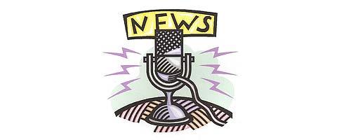 newsmic