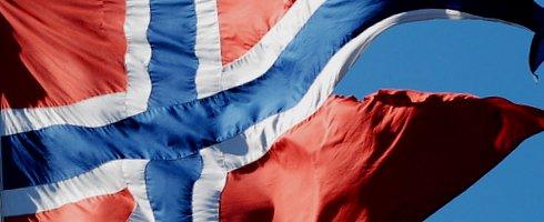 norwegianflag