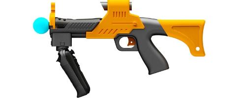 nyko move gun