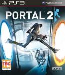 portalps3pft_jpg_jpgcopy