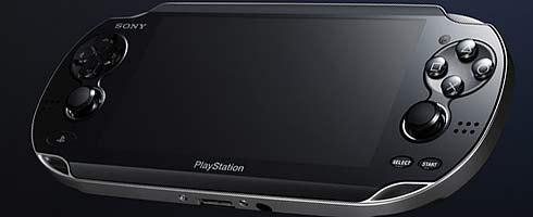 psp2official
