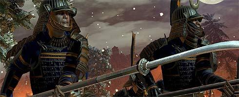shogun23