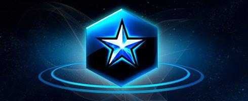 starcraftIImasterleague