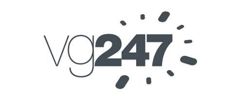 vg247logo4