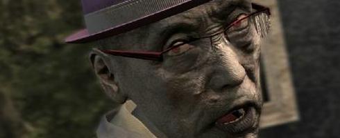 yakuza of the end 2