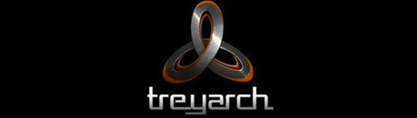20110202treyarch