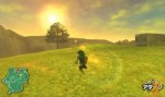 20110221gallery_zelda3ds1