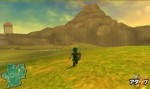 20110221gallery_zelda3ds2