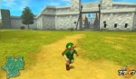 20110221gallery_zelda3ds3