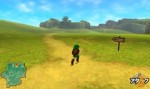 20110221gallery_zelda3ds4