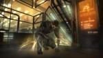4284DXHR_Screenshot_StealthIcarusLanding