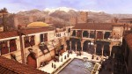 ACB_DLC4_MP_10_Alhambra