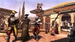 ACB_DLC4_MP_11_VIP_KnightsProtectingDoctor