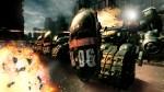 Armored Core V (1)