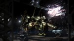 Armored Core V (14)