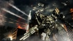 Armored Core V (17)