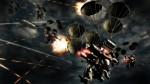 Armored Core V (26)