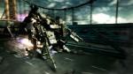 Armored Core V (5)