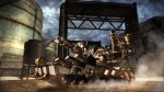 Armored Core V (6)