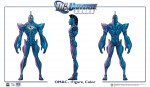 DC_con_icnChar_OMAC_fig_color