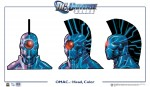 DC_con_icnChar_OMAC_head_color