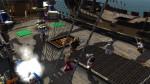 LEGO_Pirates_video_game_57