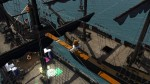 LEGO_Pirates_video_game_62