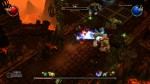 Torchlight_Screenshot1