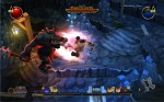 Torchlight_Screenshot4