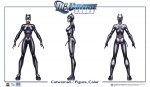 dc_con_icnchar_catwoman_fig_color