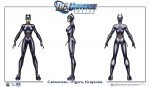 dc_con_icnchar_catwoman_fig_gray