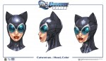 dc_con_icnchar_catwoman_head_color