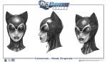 dc_con_icnchar_catwoman_head_gray