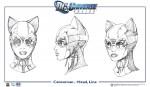 dc_con_icnchar_catwoman_head_line