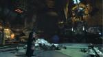 dc_scr_envi_Batcave_009