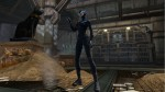 dc_scr_icnpose_catwoman_gotnaturalhistorymuseum_001