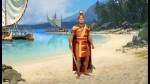 firaxis-Polynesia-Kamehameha02